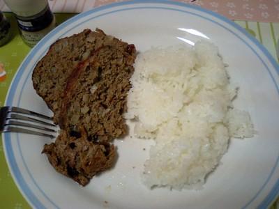 meatloaf final